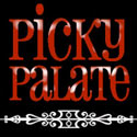 Picky Palate quick and easy, no fuss recipes
