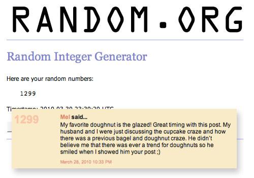 doughnut_winner