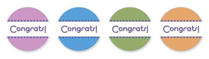 tags-congrats