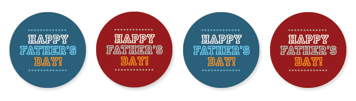 tags-fathers-day