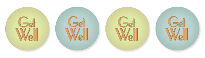 tags-get-well