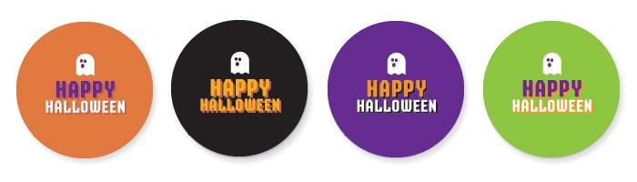 tags-halloween
