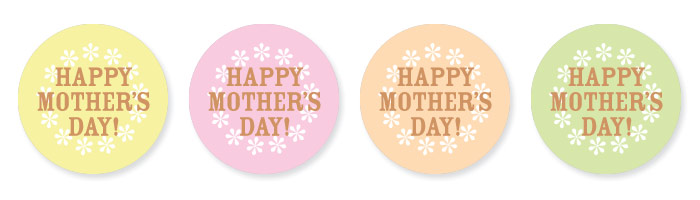 tags-mothers-day