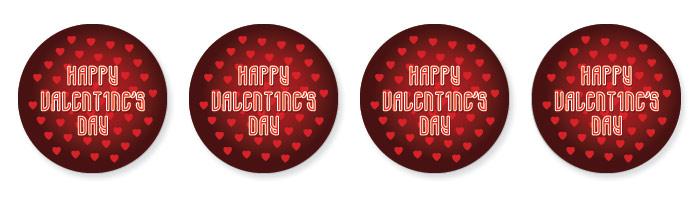 tags-valentines