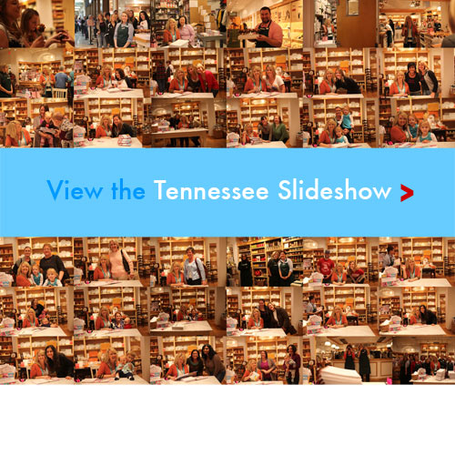Tennessee-slideshow