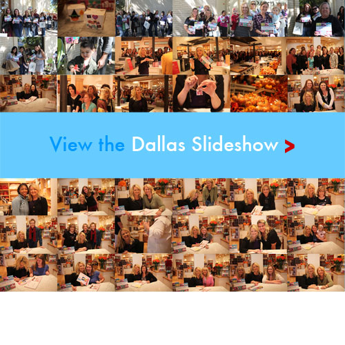 dallas-slideshow