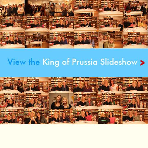 kop-slideshow