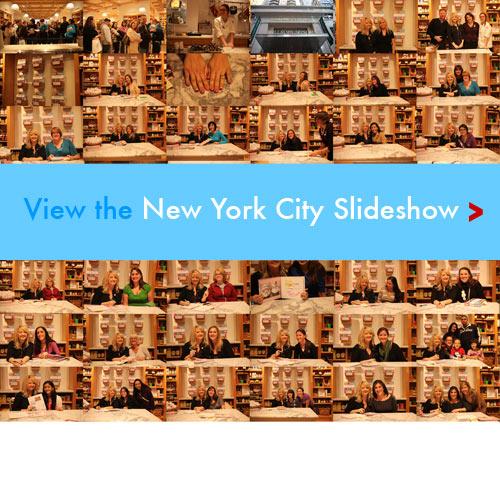 ny-slideshow