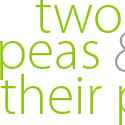 Two Peas and Their Pod Cooking, baking and entertaining