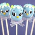 342-bluebirds