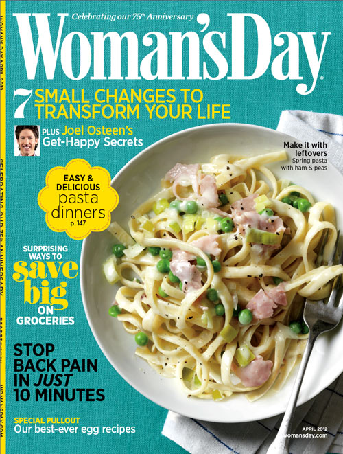 Woman's-Day-Cover