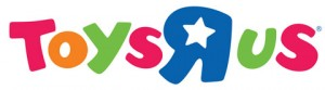 ToysRUs_Logo