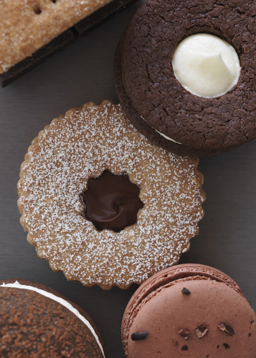 SCHARFFENBERGER_GROUP_COOKIES