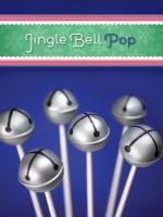 jinglebell