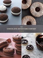 Chocolate-Adventure-Contest