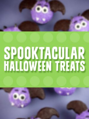11-spooktacular-sweets