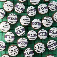 Cakepop_Halloween_3D