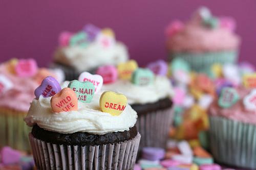 Cupcake Love Bakerella Com