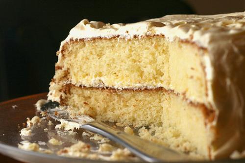 Fruit Cake Mix Sprite Recipe