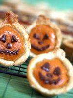 cupcakes_halloween_05