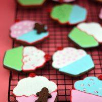 cookiecraftwinner