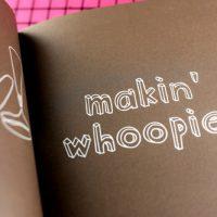 whoopie-winner