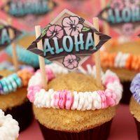 Aloha_tags