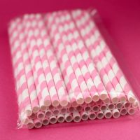 winner-straws