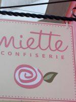 miette-winner