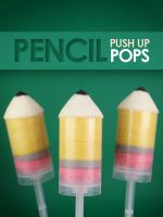 Push-Up-Pops