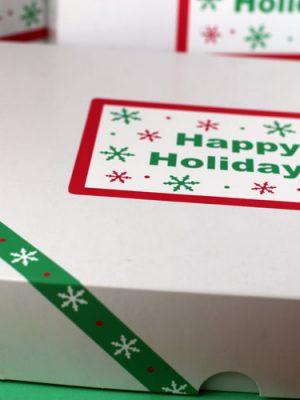 CB-Holidays-contest
