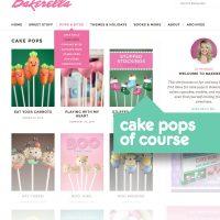 bakerella-design-03