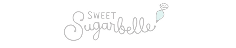 sugarbelle