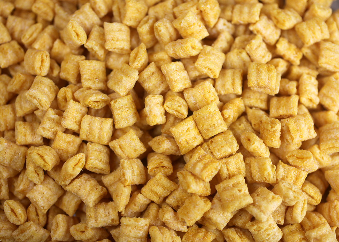 Crunchy french toast sticks bakerella crunchy thats what were going for so grab a box of capn crunch cereal crumble it up and use it to help coat these french toast sticks solutioingenieria Choice Image