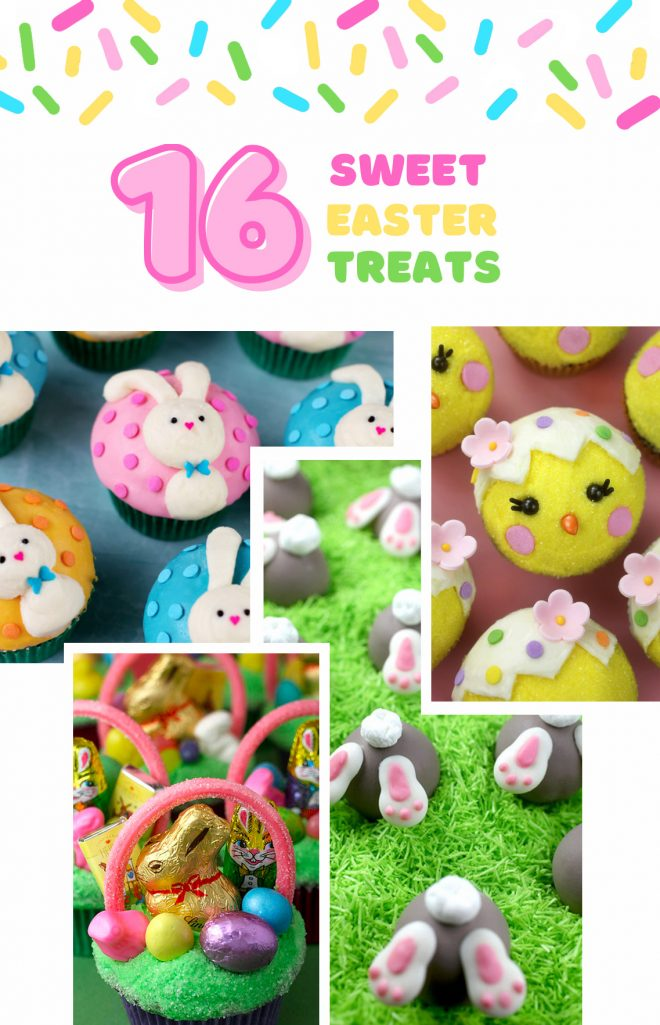 Easter treats 660x1025