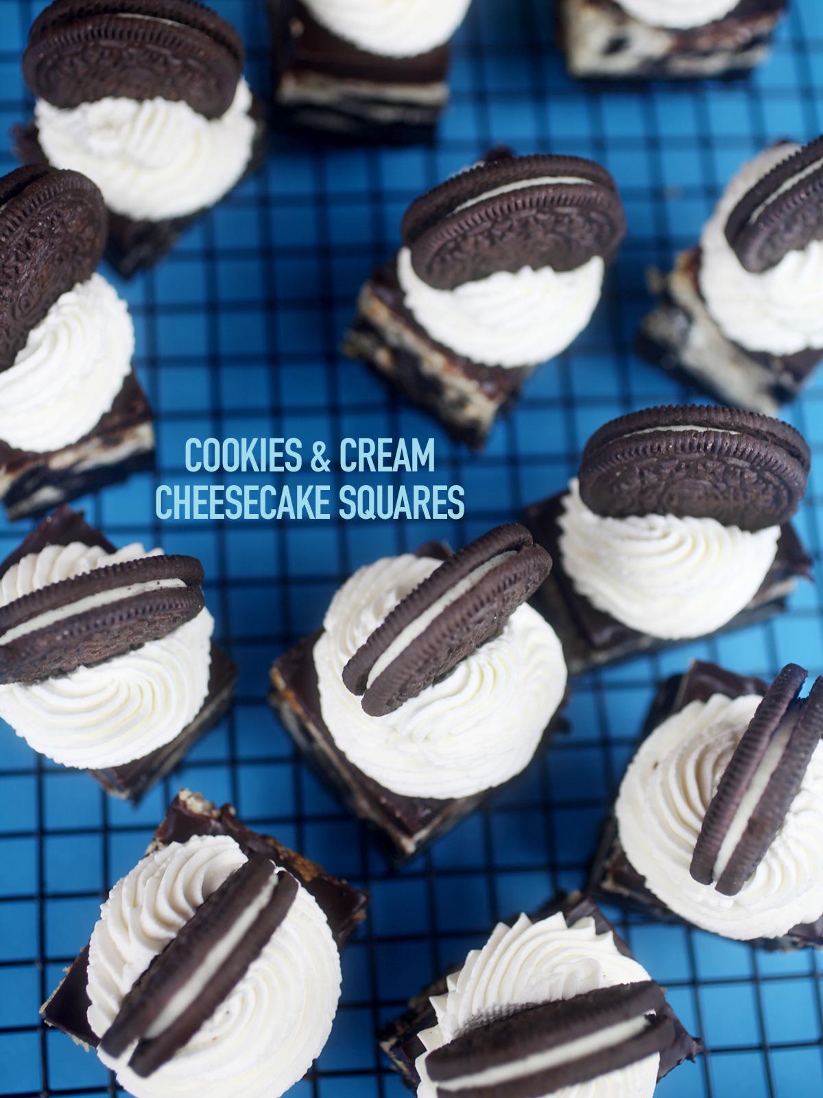 01_Bakerella_Cookies-Cream_Cheesecake_